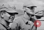 Image of 18th Fighter Bomber Wing Korea, 1951, second 12 stock footage video 65675033395