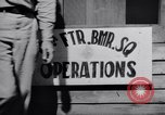 Image of 18th Fighter Bomber Wing Korea, 1951, second 11 stock footage video 65675033397
