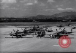 Image of United States soldiers Korea, 1951, second 4 stock footage video 65675033400