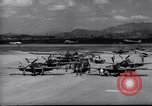 Image of United States soldiers Korea, 1951, second 5 stock footage video 65675033400