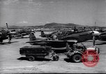 Image of United States soldiers Korea, 1951, second 10 stock footage video 65675033400