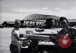 Image of United States soldiers Korea, 1951, second 2 stock footage video 65675033401