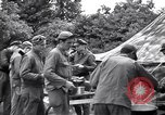 Image of 9th Air Force Criqueville France, 1944, second 3 stock footage video 65675033409
