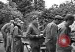 Image of 9th Air Force Criqueville France, 1944, second 6 stock footage video 65675033409