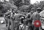 Image of 9th Air Force Criqueville France, 1944, second 11 stock footage video 65675033409