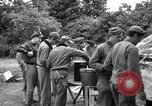 Image of 9th Air Force Criqueville France, 1944, second 12 stock footage video 65675033409