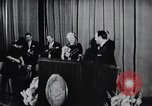 Image of Mentally disabled children sing Connecticut USA, 1969, second 10 stock footage video 65675033430