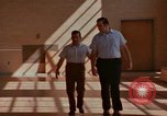 Image of Rehabilitation of mentally disabled United States USA, 1975, second 5 stock footage video 65675033431