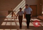 Image of Rehabilitation of mentally disabled United States USA, 1975, second 6 stock footage video 65675033431