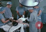 Image of Rehabilitation of mentally disabled United States USA, 1975, second 8 stock footage video 65675033433