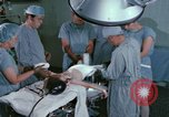 Image of Rehabilitation of mentally disabled United States USA, 1975, second 9 stock footage video 65675033433
