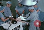 Image of Rehabilitation of mentally disabled United States USA, 1975, second 12 stock footage video 65675033433