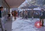 Image of Drug abuse prevention in children Los Angeles California USA, 1971, second 9 stock footage video 65675033444