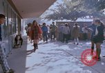Image of Drug abuse prevention in children Los Angeles California USA, 1971, second 10 stock footage video 65675033444
