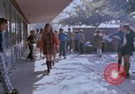 Image of Drug abuse prevention in children Los Angeles California USA, 1971, second 11 stock footage video 65675033444
