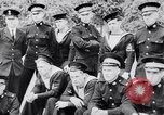 Image of British Navy training United Kingdom, 1943, second 2 stock footage video 65675033450