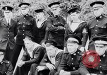 Image of British Navy training United Kingdom, 1943, second 4 stock footage video 65675033450