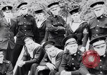 Image of British Navy training United Kingdom, 1943, second 8 stock footage video 65675033450