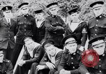 Image of British Navy training United Kingdom, 1943, second 11 stock footage video 65675033450