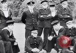 Image of British Navy training United Kingdom, 1943, second 2 stock footage video 65675033451