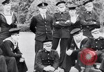 Image of British Navy training United Kingdom, 1943, second 3 stock footage video 65675033451