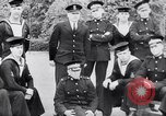 Image of British Navy training United Kingdom, 1943, second 4 stock footage video 65675033451