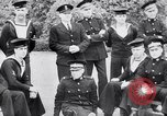 Image of British Navy training United Kingdom, 1943, second 5 stock footage video 65675033451