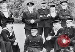 Image of British Navy training United Kingdom, 1943, second 6 stock footage video 65675033451