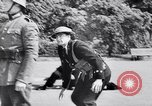 Image of British Navy training United Kingdom, 1943, second 12 stock footage video 65675033451