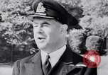 Image of British Navy training United Kingdom, 1943, second 2 stock footage video 65675033452