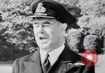 Image of British Navy training United Kingdom, 1943, second 3 stock footage video 65675033452
