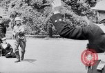 Image of British Navy training United Kingdom, 1943, second 5 stock footage video 65675033452