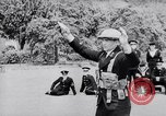 Image of British Navy training United Kingdom, 1943, second 10 stock footage video 65675033452