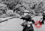 Image of British Navy training United Kingdom, 1943, second 11 stock footage video 65675033452