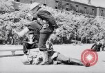Image of British Navy training United Kingdom, 1943, second 10 stock footage video 65675033453