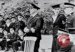 Image of British Navy training United Kingdom, 1943, second 1 stock footage video 65675033455