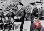 Image of British Navy training United Kingdom, 1943, second 2 stock footage video 65675033455