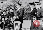 Image of British Navy training United Kingdom, 1943, second 3 stock footage video 65675033455