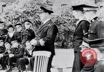 Image of British Navy training United Kingdom, 1943, second 4 stock footage video 65675033455