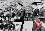 Image of British Navy training United Kingdom, 1943, second 6 stock footage video 65675033455