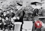 Image of British Navy training United Kingdom, 1943, second 7 stock footage video 65675033455