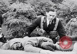 Image of British Navy training United Kingdom, 1943, second 2 stock footage video 65675033456