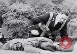 Image of British Navy training United Kingdom, 1943, second 3 stock footage video 65675033456