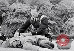 Image of British Navy training United Kingdom, 1943, second 10 stock footage video 65675033456