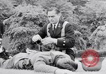 Image of British Navy training United Kingdom, 1943, second 11 stock footage video 65675033456