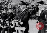 Image of British Navy training United Kingdom, 1943, second 1 stock footage video 65675033457