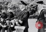 Image of British Navy training United Kingdom, 1943, second 2 stock footage video 65675033457