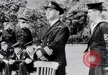 Image of British Navy training United Kingdom, 1943, second 3 stock footage video 65675033457