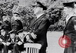 Image of British Navy training United Kingdom, 1943, second 4 stock footage video 65675033457
