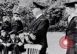 Image of British Navy training United Kingdom, 1943, second 5 stock footage video 65675033457